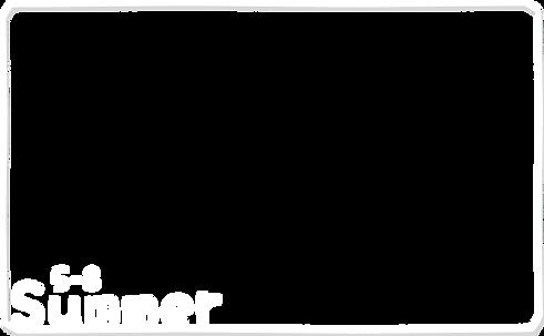 Frame | Sasebo | Nursery School | Summer