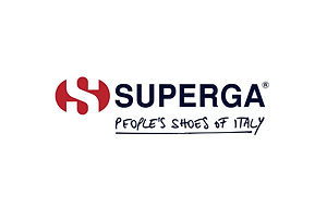 SUPERGA(スペルガ)はイタリア発の歴史あるシューズのブランド。