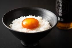 料理スタジオで撮影 | 福岡県福岡市の出張カメラマン