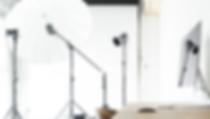プロフォトのストロボ撮影|福岡の写真スタジオ
