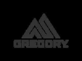 Gregory (グレゴリー)はアメリカのカリフォルニアで生まれたバックパックブランドです