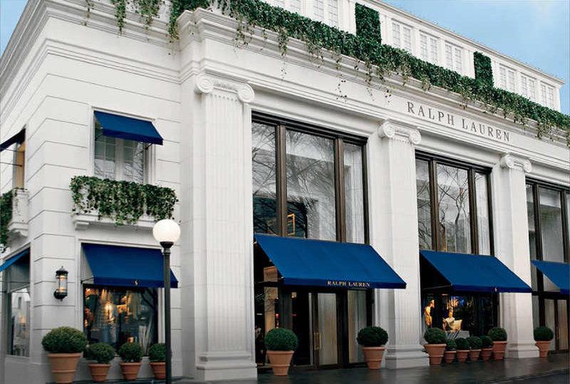 Polo Ralph Lauren(ポロ ラルフ ローレン)のアイテムは楽天やショップで購入可能。サイトのトップページにリンク有り