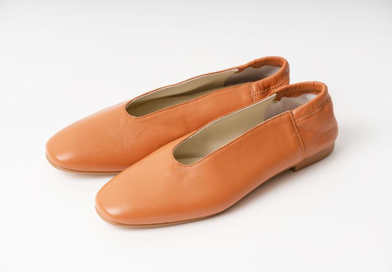 REMMEレメの靴の販売