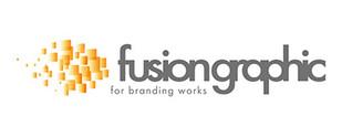 fusion-grtaphic-logo.jpg