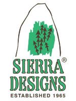 SIERRA DESIGN.jpg
