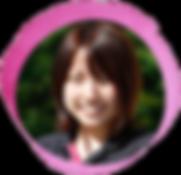 新米保育士 | 長崎県佐世保市の保育実習