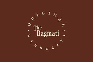 BAGMATI  バグマティ カゴバッグのブランブランドです