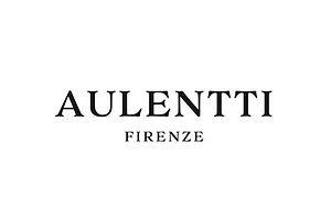 AULENTTI(オーレンティ)のバッグはイタリアのファクトリーで作成するブランド。レディースにもメンズにもおすすめ