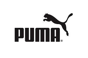 PUMA(プーマ)はアスリートのウェア・スニーカー・アクセサリーなどのアイテムを販売しています