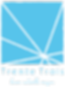 33-sns-logo.png