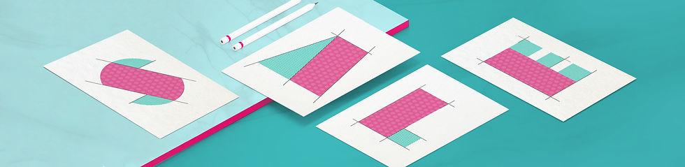 prints masterE.jpg
