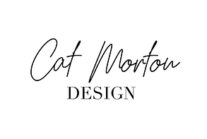 CATM LOGO 2-01.png