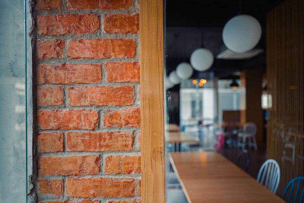 YCD-Restaurant.jpg