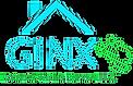 Clean-Ginx-Logo (2).png