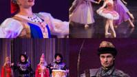Казанский государственный институт культуры приглашает на обучение