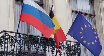 Флаги.jpg