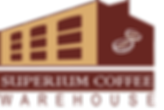 Superium Coffee Logo