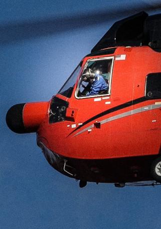 CHOPPER PILOT.jpg