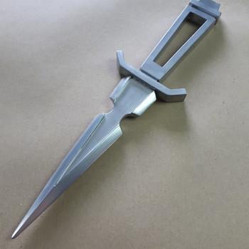 Star Trek Original Series - Mirror Universe Dagger