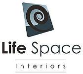 Life Space Interiors