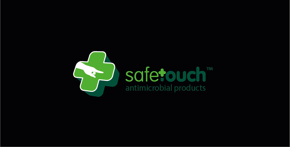 Safetouch Products Logo.jpg