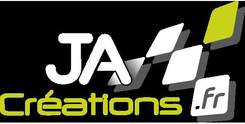 logo ja creations 500.png
