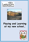 Image_ Playing and learning.PNG
