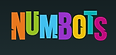 Numbots_2.PNG