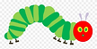 56-567300_the-very-hungry-caterpillar-cl