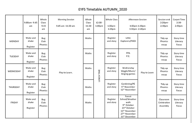 Timetable_4.PNG