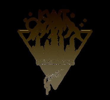kwt-logogold.png