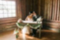 Kitsap-Memorial-State-Park-wedding-photo