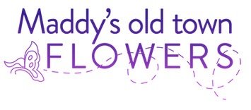 maddysoldtownflowers-logo_2.png