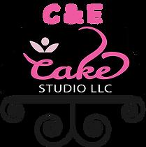 C-&-E-Cake-Studio-LLC_Logo-266w.png