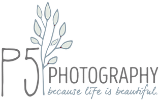 P5_Logo_Final.png