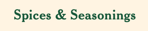 Alkaline Spices and Seasonings.PNG