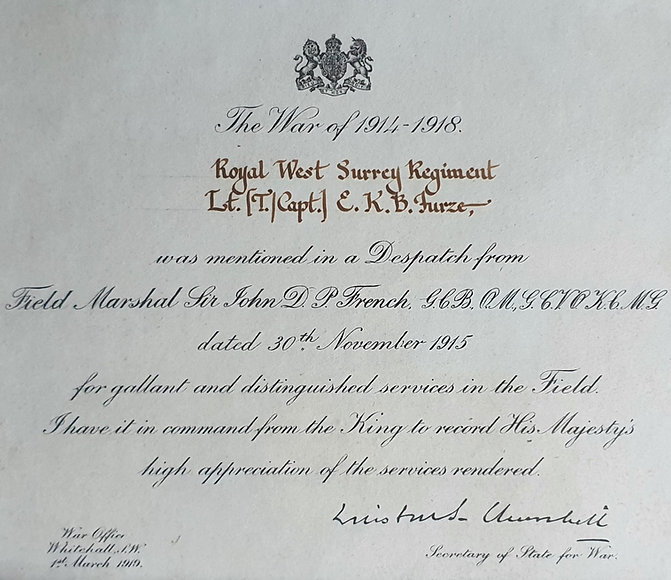 Mentioned%20in%20Despatches%201915%20(signed%20Churchill)_edited.jpg