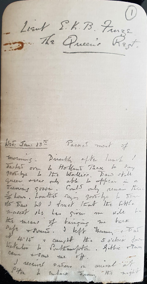Furze Diary First Page.jpg