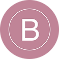 B-corp 1_3x.png