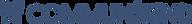 Communikind-logo.png