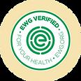 EWG-verified 1_3x.png