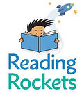 readingrockets.jpg
