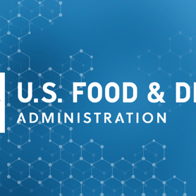 For Immediate Release:April 23, 2021Today, the U.S. Food and Drug Administration authorized market
