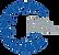 Logo blanc & bleu - fond transparent.png