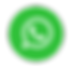 19-195256_whatsapp-icon-whatsapp-logo-jp