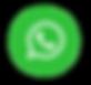 19-195256_whatsapp-icon-whatsapp-logo-jp