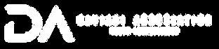 Logo wix blanco.png