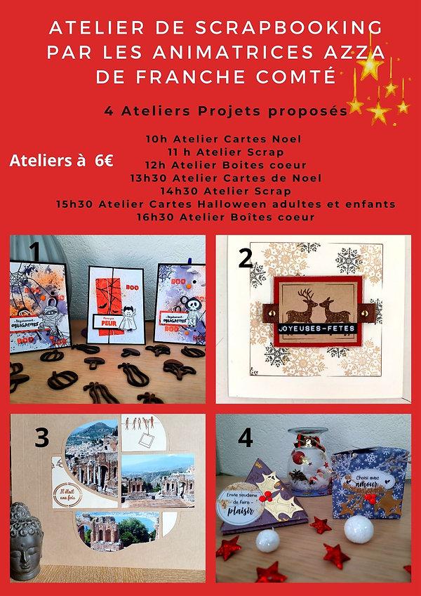Ateliers Salon de BESANCON 2021 (2).jpg