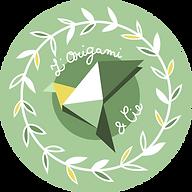 logo origami et cie.png
