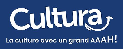 Logo Cultura Droit - Avec Signature.png